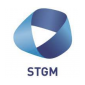 STGM Tignes