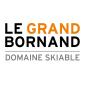 SAEM Le Grand Bornand