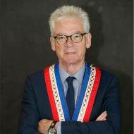 Photo du maire