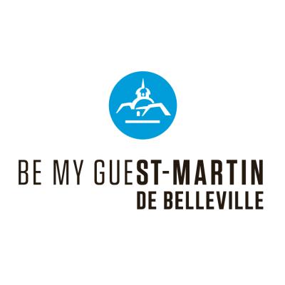 SAINT-MARTIN DE BELLEVILLE