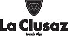 Logo de LA CLUSAZ