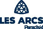 Logo de BOURG SAINT MAURICE - LES ARCS