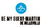 Logo de SAINT-MARTIN DE BELLEVILLE
