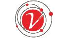 Logo de VALMOREL