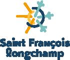 Logo de SAINT FRANÇOIS LONGCHAMP