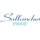 Logo de SALLANCHES