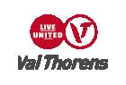 Logo de VAL THORENS