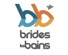Logo de BRIDES-LES-BAINS