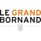 GRAND-BORNAND
