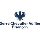 Logo de SERRE CHEVALIER VALLEE BRIANÇON