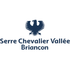 SERRE CHEVALIER VALLEE BRIANÇON