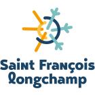 SAINT FRANÇOIS LONGCHAMP